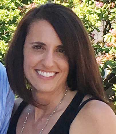 Joanne Mercaldi, Connected Home Care, LLC