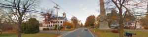 banner image for Senior Home Care in Acton, MA