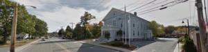 Senior Home Care in Ashland Ma Banner Image