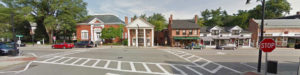 banner image for Senior Home Care in Concord, MA