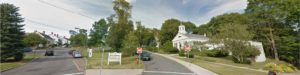 Senior Home Care in Ipswich, MA