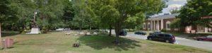 Senior Home Care in Topsfield, MA
