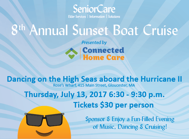 2017-Boat-Cruise-Save-the-Date-01-01