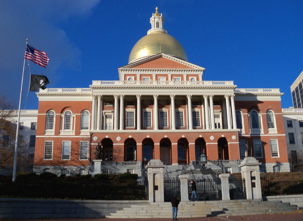Massachusetts_State_House_6