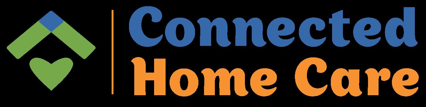 chc-logo-large