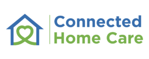Connected Home Care | Home Care Services