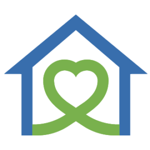 Connected Home Care Caregiver Jobs