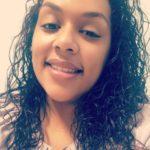 Monique Gomez Headshot