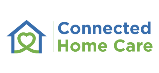 Connected Home Care   Home Care Services Agency